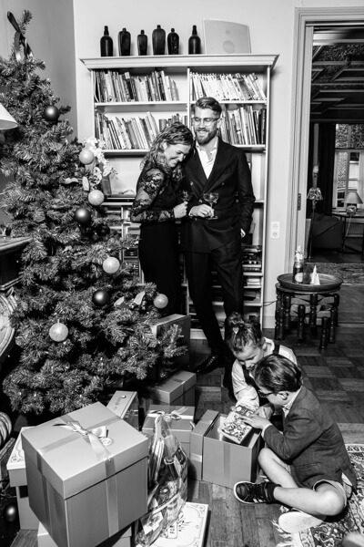 christmass-tree (1)