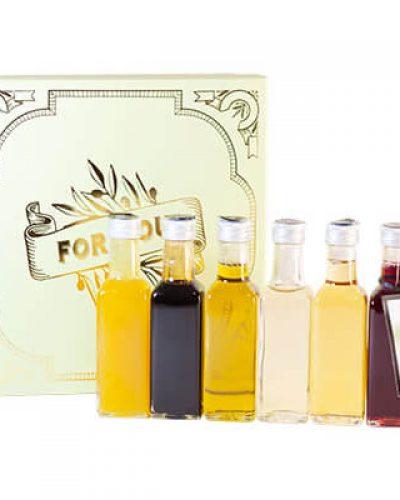 MB-Olie-Azijn-giftbox-deluxe-1